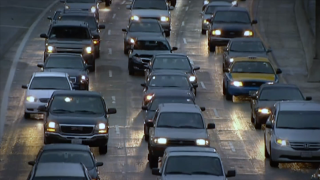 Pennsylvania Traffic Deaths at Near Record Lows