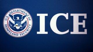 Spanish-Language Reporter Wins Temporary Stay of Deportation