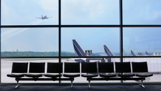 Flying High: Airline, Airport Workers Charged With Trafficking Cocaine at Puerto Rico Airport
