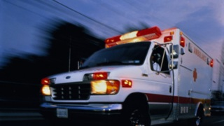 Fan Suffers Cardiac Emergency at 49ers Levi's Stadium, Dies