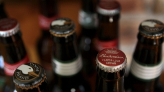 Pennsylvania Liquor Control Board Lays Down Rules for Home Beer Delivery