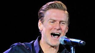 New Kids On The Block, Bryan Adams to Headline Delaware State Fair