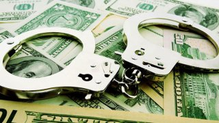 Father, Son Defraud Investors, Ordered to Pay Millions