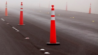 New Jersey Closes I-295 Lanes for Emergency Bridge Repairs