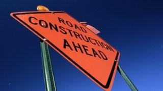 Kensington Bridge to Close for 3 Weeks