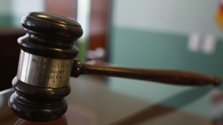 Home Warranty Firm Used Deceptive Practices: State
