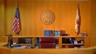 Ex-Delaware Prosecutor Disbarred After Child Rape Set Up on Grindr