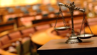 Drunk Driver in Fatal Accident Wants New Trial