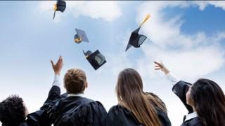 Upcoming Philadelphia College Graduations Will Cause Traffic Delays