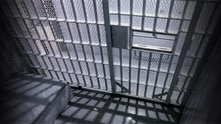 Deputies Find Barefoot Man They Helped Is Runaway Inmate