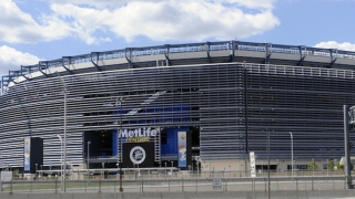 Meadowlands Proposal Includes Casino, Monorail