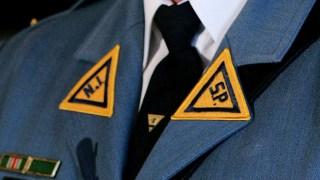 New Jersey Trooper Dies in Off-Duty Turnpike Crash
