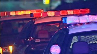 Man Shot Dead by Police After Accident in Pa. ID'd