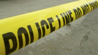 Decomposing Body Found Behind Store in Delaware