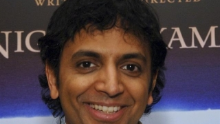 I Stole $15K From M. Night Shyamalan: Philly Woman