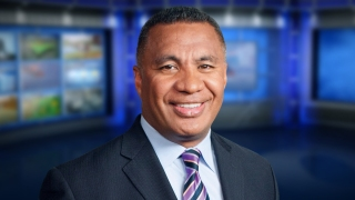 NBC10's Vai Sikahema Up for Enshrinement in Polynesian Football Hall of Fame