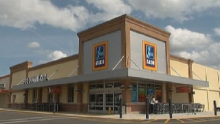 ALDI Reopening 20 Shuttered Bottom Dollar Locations in the Philadelphia-Area