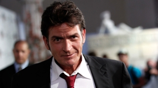 Charlie Sheen Pledges $1K to PYT Waiter Allegedly Stiffed By Eagles' LeSean McCoy
