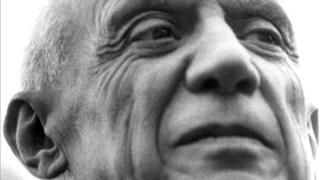 Delaware Museum Investigates Picasso Mystery