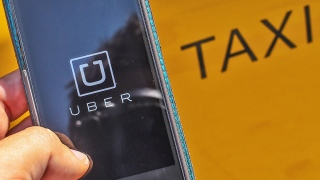 UberX Ride-Sharing Could Be in Perfect Position if SEPTA Strikes