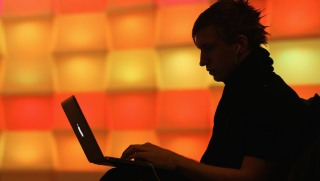 Internet Outage Shows How Sophisticated Attacks Can Target Many Homes