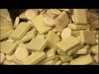 Man Detained for Nearly Month in Soap/Cocaine Mix-Up Sues in Pennsylvania
