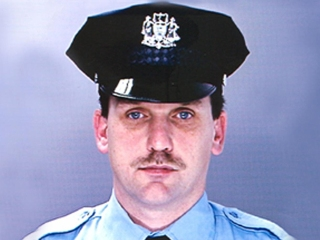 7th Anniversary of Shooting Death of Philadelphia Police Sgt. Stephen Liczbinski