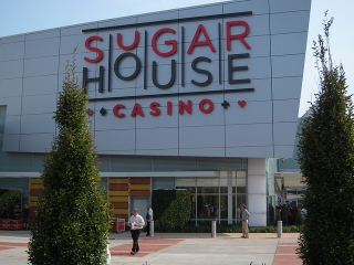 Out-of-State Casinos Next in Line