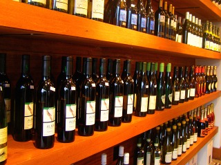 Take-Out Wine Sales Coming to More Pennsylvania Shops