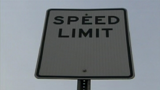 I-95 Speed Limits in Delaware Will Increase to 65