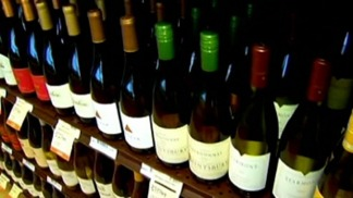 Gov. Corbett Plans to Privatize Liquor Sales