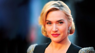 "Kate Winslet: ""Titanic"" 3D Is ""Overwhelming In All The Right Ways"""