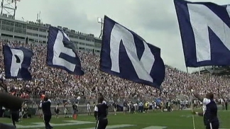 New Era of Football at Penn State