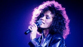 Remembering Whitney Houston
