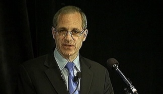 Freeh Reports Findings in PSU Investigation