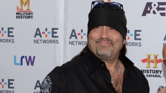 danny koker wife get net worth of celebrities danny koker wife danny