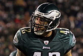 Considering Varying Expectations for Eagles Players