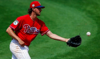 Freddie Freeman and the Braves Make Phillies and Nola Pay in Costly Loss