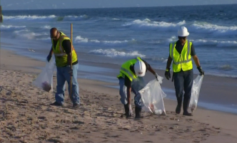 Delaware Needs Volunteers for Coastal Cleanup