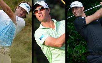 Who to Watch at Merion