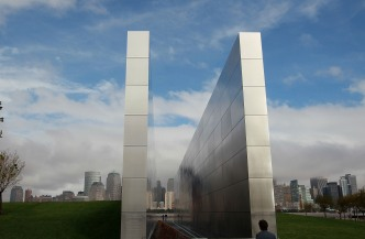 9/11 Remembrance Canceled, No One Tells Families