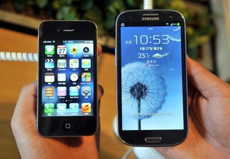 Court Agrees Samsung Copied Apple