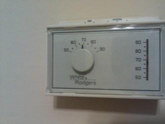 Energy Cost Woes Meet Home Heating Efficiency Tips
