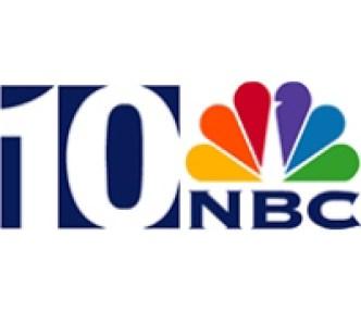 NBC10's Over the Air Signal Down Until 5 a.m.