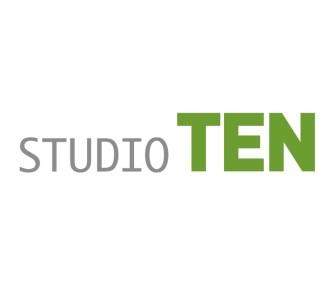 StudioTEN Creative Group