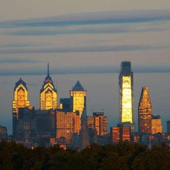 New Program to Help Grow Small Business in Philly