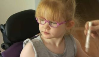 Judge Allows Bay Area Girl to Bring Cannabis Oil to School