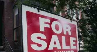 Philly Home Values Up From Last Year