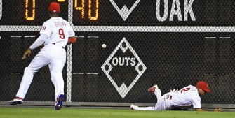 Instant Replay: Brewers 4, Phillies 3