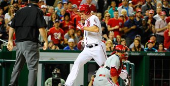 Instant Replay: Nationals 2, Phillies 1